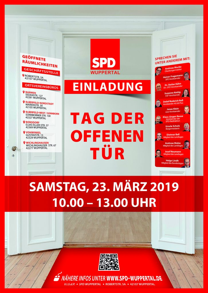 03_poster_tag_der_offenen_tuer_A0